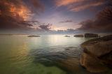 dawn-tanjung-tinggi-belitung-indonesia-15567453[1]