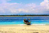 gili-island-indonesia-beautiful-sea-meno-view-32335717[1]