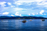 gili-island-indonesia-beautiful-sea-meno-view-32335879[1]