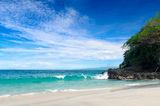 indonesia-26800125[1]