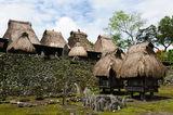 indonesia-flores-bena-village-19569857[1]