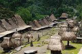 indonesia-flores-bena-village-19674722[1]