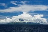 indonesia-flores-sea-gunung-api-19559308[1]