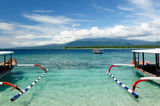 indonesia-lombok-gili-islands-20095891[1]