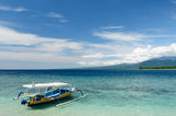 indonesia-lombok-gili-islands-20589832[1]