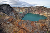 kelimutu-volcanic-crater-21832628[1]