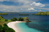 komodo-national-park-indonesia-isladnds-paradise-diving-exploring-34228652[1]
