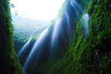 madakaripura-waterfall-east-java-indonesia-near-bromo-volcano-30743877[1]