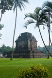 old-temple-found-central-java-indonesia-15010473[1]