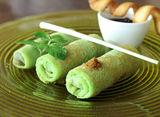 pancake-indonesia-14472837[1]