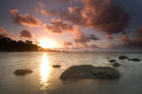 sunrise-lalang-beach-belitung-indonesia-15544292[1]