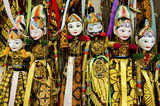 traditional-puppets-bali-indonesia-21455061[1]