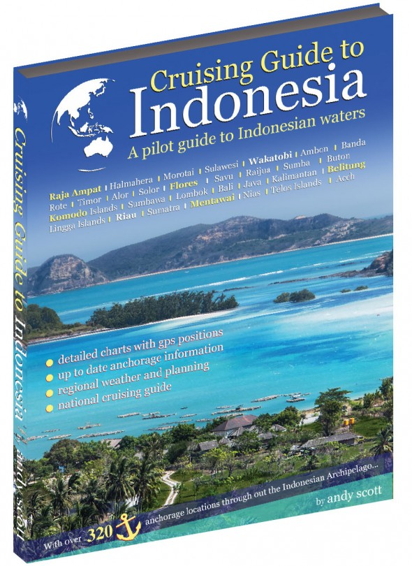 Book Cover Sheered LOMBOK medium jpg2
