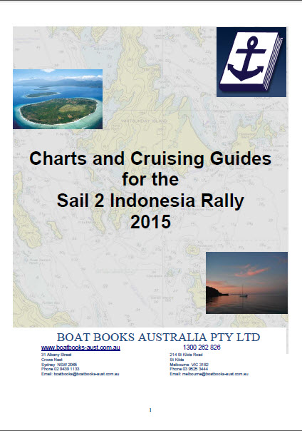 Cover boat books list
